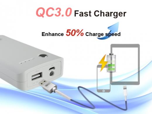 PB-Q100M QC3.0 power bank 3