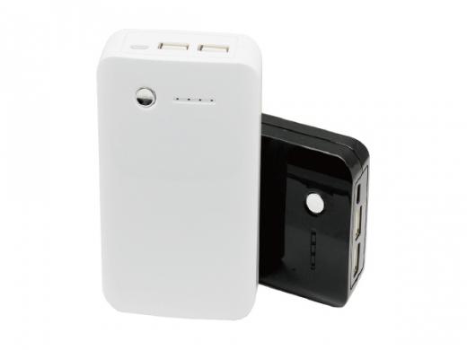 PB-V160 16750 mAh power bank 1